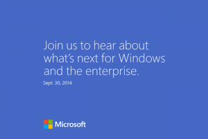30-september-microsoft-windows-9