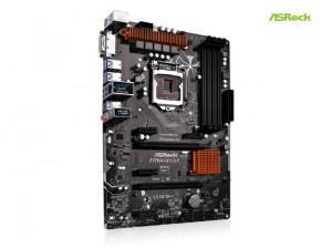 ASRock Z170A-X1-3_1
