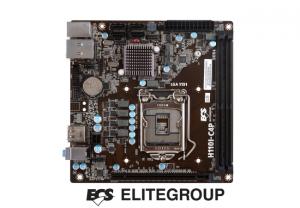 ECS_H110I-C4P