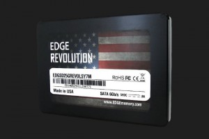 EDGE Revolution