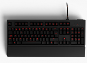 func-KB-460