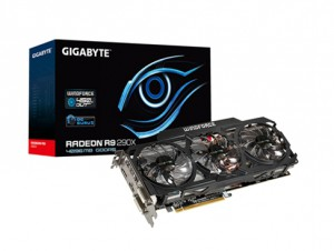 GV-R929XOC-4GD