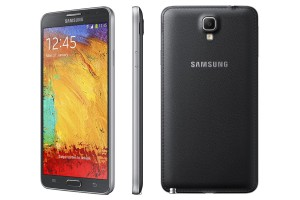 Galaxy Note 3 Neo