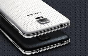 Galaxy S5-QHD