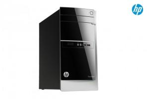 HP Pavilion 500z