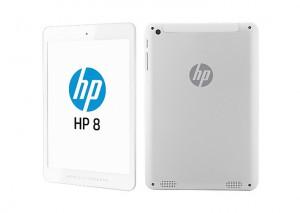 HP_8-1401