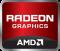 AMD Radeon HD 7790: официальный релиз новой видеокарты