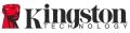 Kingston: новые высокопроизводительные модули памяти HyperX Beast в оригинальном исполнении