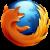 MWC 2013: Firefox OS