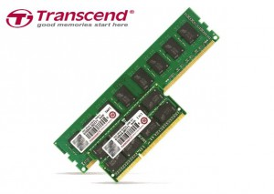 Transcend-ddr3-16-gb