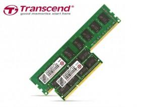 Transcend-ddr3-16-gb