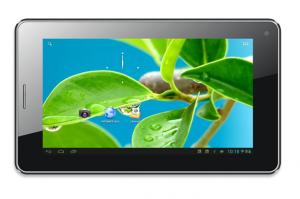 UbiSlate-Datawind-tablet