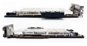 VisionTek CryoVenom Radeon R9 290