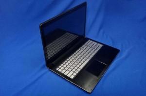 VivoBook N542L
