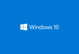 Windows 10 Insider Preview Build 14316-new