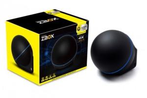 ZOTAC-ZBOX OI520
