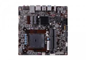 a78f2-ti-fm2-motherboard