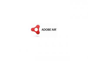 adobe-air-2020