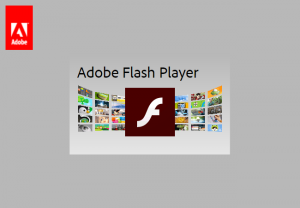 adobe-flash-player-security-update