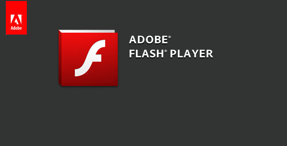 Новую Версию Flash Player - logopedguru
