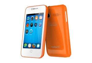 alcatel-onetouch-fire-c