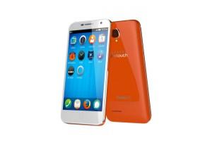 alcatel-onetouch-fire-e-orange