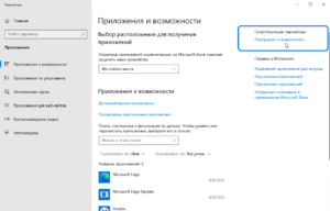 alice-yandex-how-to-instal-disable-screenshot-5