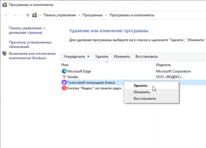 alice-yandex-how-to-instal-disable-screenshot-6