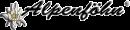 Alpenfoehn Olymp – мощный куллер для процессоров Intel и AMD