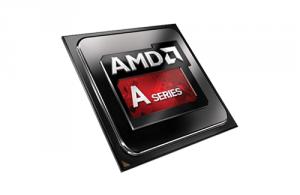 amd-a-series-apu-processors