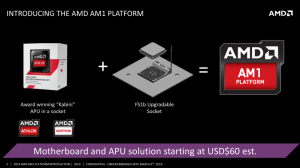 amd-am1-kabini