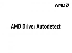 amd-auto-detect-driver