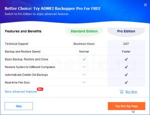 aomei-backupper-pro-free-license-screenshot-3