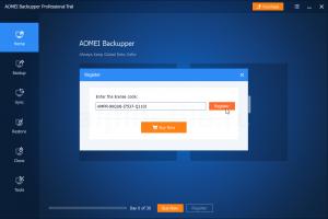aomei-backupper-pro-free-license-screenshot-5
