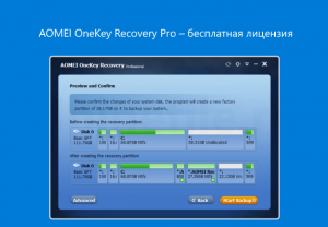 aomei-onekey-recovery-pro-free-license