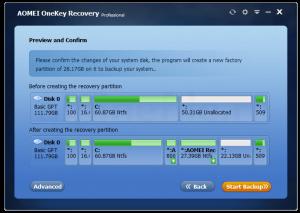 aomei-onekey-recovery-pro-free-license-screenshot-1