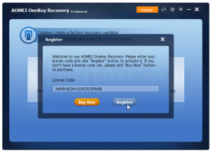 aomei-onekey-recovery-pro-free-license-screenshot-2
