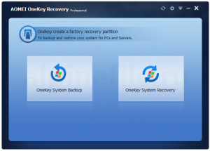 aomei-onekey-recovery-pro-free-license-screenshot-3