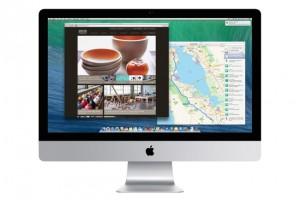 apple-imac-new