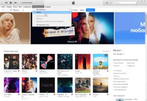 apple-music-subscription-cancel-itunes-screenshot-2