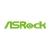 ASRock: системная плата C70M1 с двухъядерным APU Ontario