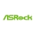 ASRock анонсировала материнскую плату Fatal1ty X99M Killer USB 3.1