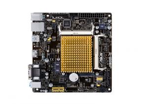 asus-intel-motherboard-j1800I-c