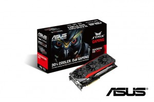 asus-strix-r9-fury