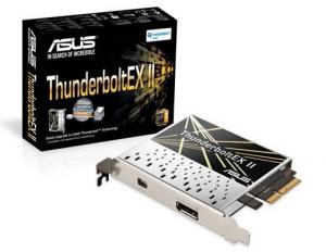 asus-thunderboltex-2