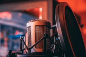 audiomaster-features-screenshot-1