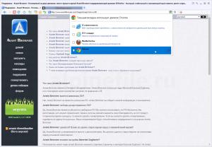 avant-browser-2020