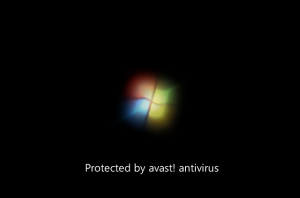 avast-boot-windows-7