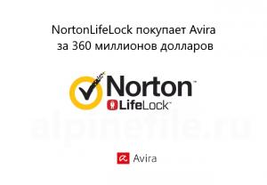 avira-to-nortonlifelock-for-us-360-million