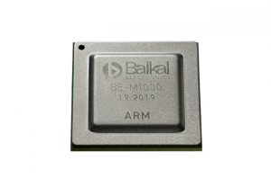 baikalelectronics-be-m1000